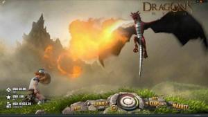 Dragons Myth 2