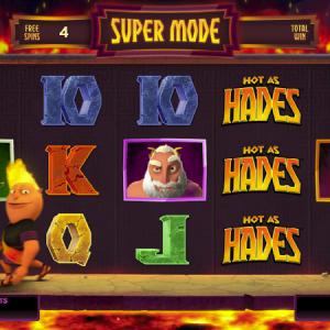 online casino sverige casino zodiac