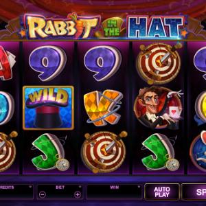 rabbit-in-the-hat-1