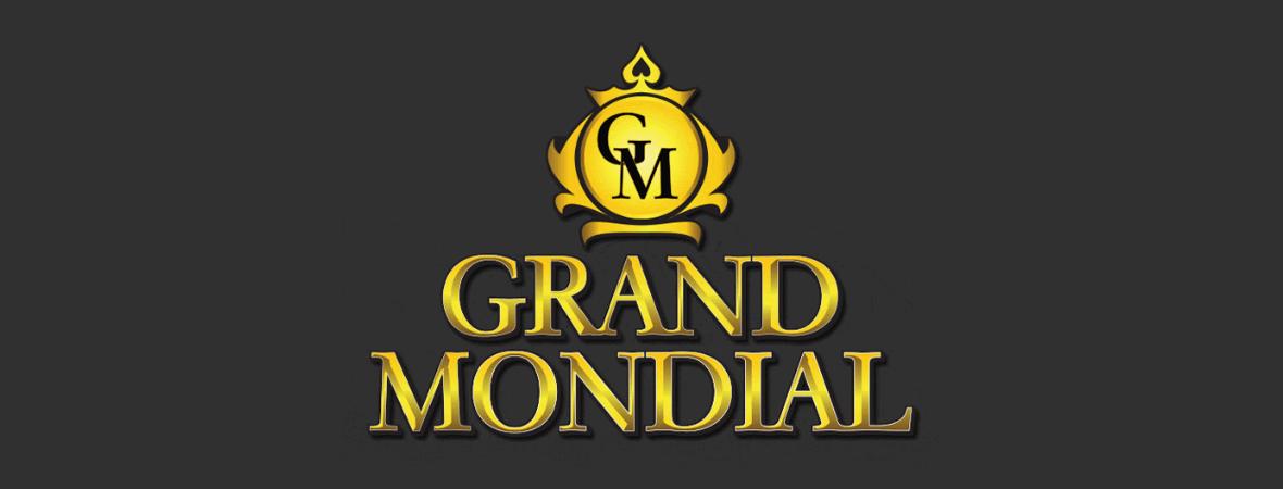 grand mondial casino online